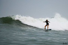 rc0012 (bali surfing camp) Tags: surfing bali surf report lessons toro 20092018