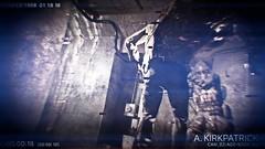 Resident-Evil-2-200918-008