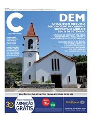 capa jornal c set 2018
