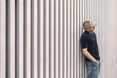 21 (GVG STORE) Tags: headwear campcap snapback snapbackcap ballcap basecallcap coordination menscoordination streetwear streetstyle streetfashion gvg gvgstore gvgshop kstyle kfashion