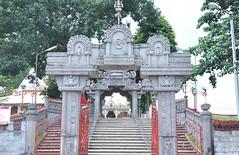 Mahabhairab Temple Tezpur (astrolika) Tags: tezpur sonitpur assam assamtemple assamtemples temples templeindia indiantemple india temple templesindia indiatemple mandir hindutemples indiantemplestructures templeindian indiantemples hindutemple