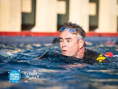RJ8-8-STFC-89266 (HaarlemSwimtoFightCancer) Tags: joostreinse actie clinicreigers houtvaart sport sro swimtofightcancer training zwemmen
