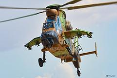 Eurocopter EC665 Tigre 10072 (buchon109) Tags: helicopter eurocopter ec665 tigre 10072