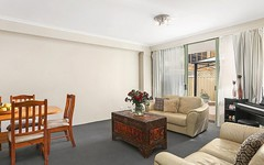 79/107 Pacific Highway, Hornsby NSW