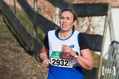"""2018_Nationale_veldloop_Rias.Photography216 • <a style=""""font-size:0.8em;"""" href=""""http://www.flickr.com/photos/164301253@N02/43949532925/"""" target=""""_blank"""">View on Flickr</a>"""