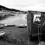 Teignmouth harbour thumbnail