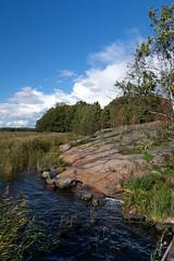 Lammassaari (jannaheli) Tags: suomi finland helsinki luonto nature luontovalokuvaus naturephotography nikond7200 outdoor sunnyday sunday syksy autumn arabia lammassaari pilvet clouds taivas sky bluesky maisema landscape