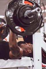 DSC05406 (OSUAthletics) Tags: oklahomastatecowboybasketball mensbasketball strength conditioning