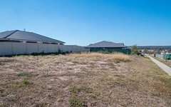 Lot 344, 24 Harpur Street, Singleton NSW