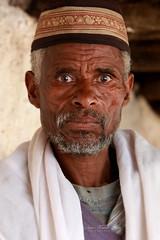 Pèlerinage Sheikh Hussein - Anajina Ethiopie (jmboyer) Tags: sh2168