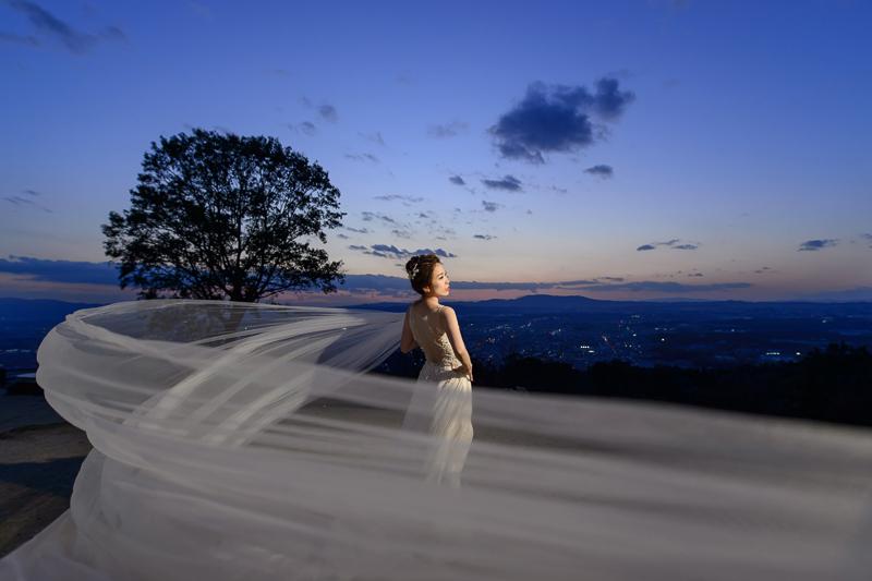 id tailor,日本婚紗,京都婚紗,京都楓葉婚紗,海外婚紗,新祕巴洛克,楓葉婚紗, MSC_0078