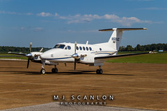 N586UC | Beechcraft Super King Air 200 | Millington-Memphis Airport (M.J. Scanlon) Tags: air aircraft aircraftspotter aircraftspotting airplane airport aviation beechcraft canon capture digital eos flight fly flying image impression mariannalogisticsllc millington millingtonmunicipalairport millingtonregionaljetport millingtonmemphisairport mojo n586uc nqa perspective photo photograph photographer photography picture plane planespotter planespotting scanlon spotter spotting super superkingair200 tennessee view wow ©mjscanlon ©mjscanlonphotography