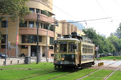 STCP 131--2018_09_17_0841 (phi5104) Tags: trams porto stcp 2018