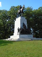 Al 013 (SegTours of Gettysburg) Tags: al
