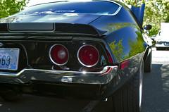 1971 Camaro SS 350 (racerx6948) Tags: pentax k5iis sigma sigma28mmminiwide custom carshow cars car pentaxk5iis pacificnorthwest musclecar camaro ss ss350 chevrolet chevy f28 bellingham bellinghamwashington veteranscarshow