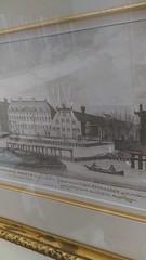 (clascaris) Tags: lijnbanen voclynbanen oostenburg print oim oostindischemastschappij