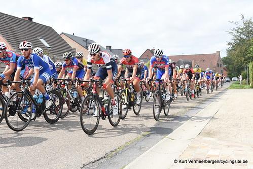 Omloop der Vlaamse gewesten (98)
