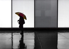 It Was A Rainy Day No 2 (thelearningcurvedotca) Tags: briancarson canada canadian ontario thelearningcurvephotography toronto background candid city cold dark downtown face foto life light outdoors outside people person photo photograph photography portrait rain raindrops raining rainy scene season silhouette street umbrella urban view walking water weather wet awardflickrbest bej blogtophoto cans2s discoveryphotos iamcanadian linescurves torontoist yourphototips