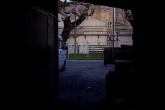 DSC_5029 (satooooone) Tags: nikon d750 snap landscape 風景