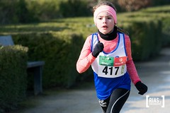 """2018_Nationale_veldloop_Rias.Photography34 • <a style=""""font-size:0.8em;"""" href=""""http://www.flickr.com/photos/164301253@N02/44139427784/"""" target=""""_blank"""">View on Flickr</a>"""