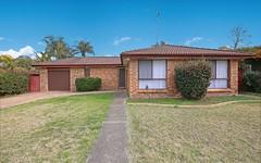 9 Callisto Drive, Cranebrook NSW