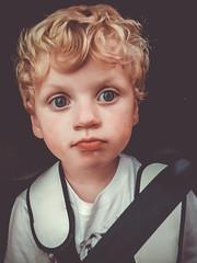Family and Love (imagebynatalie) Tags: nephewlove nephew💙 nephewtime newbornphotography documentfamilyphotographer documentaryphotography documentary documentaryfilm photocollective photojournalism momentlens momentcam familyphotography reallife nikonphotography colourfilm colourfulshots lensphotography photographyeveryday storytwlling embracingtheeveryday nebloggers nikond5300 photooftheday sundayvibes feelgoodmoments adobecreative northeastphotographer portraitphoto fearlessphotographers