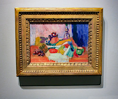 National Gallery, Washington D.C. (ktmqi) Tags: nationalgalleryofart washingtondc art gallery museum themall henrimatisse