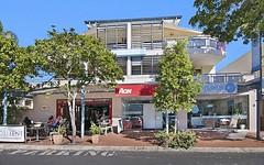 11/8 Byron Street, Byron Bay NSW