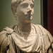 Portrait of a young man Roman 2nd century CE