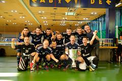 uhc-sursee_sursee-cup2018_herren1-2_rang1