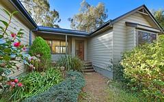 69 Rupert Street, Katoomba NSW