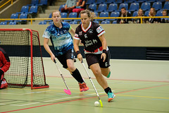 uhc-sursee_sursee-cup2018_sonntag-stadthalle_012