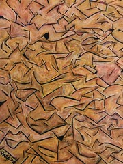 Mind Map, 2009 (alberthernandez163) Tags: galleryart photoart artlovers originalartworks abstractphoto abstractdesign inspiration mypaintings innovative mypainting artreception avantgarde handwork photoflickr followme framedart originalart nonobjectiveart justart picoftheday photooftheday artists artworksbyalberth shadesofbrown artworld earthcolors livingwithart artistlife colorfulartworks colorful colors color oilpastelart oilpastels oilpastel charcoalart abstractexpressionism abstraction abstractartworks abstractartist abstractart abstract modernart flickrartists artistsonflickr instaartist instaart artist artworkoftheday artworks arte art mindmap