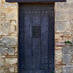Doorway in Jerez thumbnail