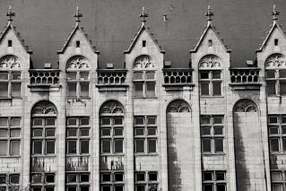 Palais des Princes-Évêques (Liège 2018)