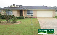 8 Uki Pl, Taree NSW