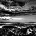 Isola d'Elba B&W Creative