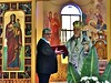 """Ardeer Parish Feast Day – 2018 • <a style=""""font-size:0.8em;"""" href=""""http://www.flickr.com/photos/66536305@N05/44420761861/"""" target=""""_blank"""">View on Flickr</a>"""