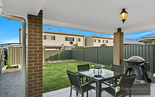 24A Elizabeth Circuit, Flinders NSW