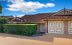 7/211 Old Windsor Road, Northmead NSW