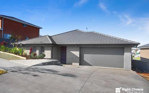 36 Woolgunyah Parkway, Flinders NSW