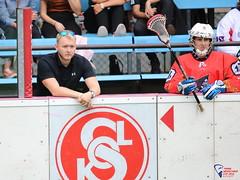 Frank Menschner Cup 2018, Day 2 (LCC Radotín) Tags: fotoondøejmika lakros boxlacrosse boxlakros lacrosse 2018 frankmenschnercup radotín fotoondřejmika