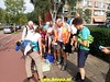 "2018-09-05 Stadstocht   Den Haag 27 km  (180) • <a style=""font-size:0.8em;"" href=""http://www.flickr.com/photos/118469228@N03/44509171321/"" target=""_blank"">View on Flickr</a>"
