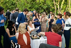 Aurelie & Aurelien Mariage (faves) - 32 of 72 (Nick Scott Photography) Tags: wedding mariagefrancais mariage church photography leicam leica france friends neyfer