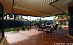 7 Heather Court, West Albury NSW