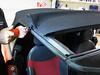 BMW Mini 2. Serie Verdeck ab 2009 Montage Dachrahmen