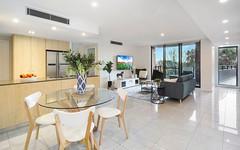 405/19 Cadigal Avenue, Pyrmont NSW