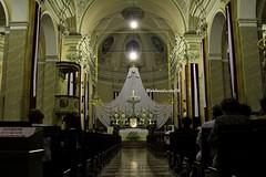 Cornate d'Adda (CarloAlessioCozzolino) Tags: cornatedadda festapatronaledisanluigi persone people chiesa church explore photosexplore