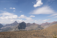 """View from Red Crow Mountain • <a style=""""font-size:0.8em;"""" href=""""http://www.flickr.com/photos/63501323@N07/44577494492/"""" target=""""_blank"""">View on Flickr</a>"""