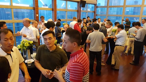 EPIC Networking Reception CIOE 2018 (3)